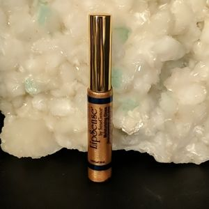 SeneGence LipSense Limited Edition Rose Gold Gloss